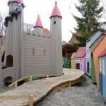 Petite enfance : s'inspirer du modèle suédois