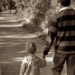 Congé de paternité : le rendre obligatoire à la naissance de l'enfant