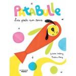 De la littérature pour enfants…