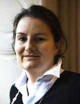 Karine Métayer