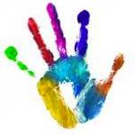 Le retour vers l'éducation nationale pour les jeunes enfants