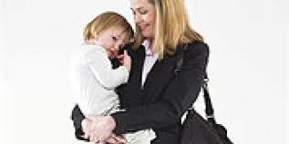 La France n'a pas le mal de mères….