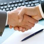 Contribution au Pacte de responsabilité :  Proposition pour inscrire la notion de contrepartie dans un contrat d'objectifs avec les entreprises