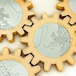 La réforme fiscale exige aussi plus de justice pour les PME