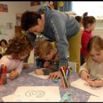 Education et Classement PISA :  Trois propositions – qui ne coutent presque rien – pour être les premiers de la classe en 2025