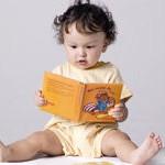 Développer le plaisir de la langue dès la petite enfance
