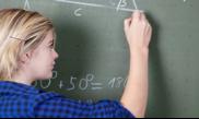 Pour un sursaut démocratique : d'abord s'occuper des mauvais élèves