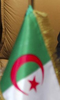 Victoire d'Abdelaziz Bouteflika : le feu couve en Algérie…