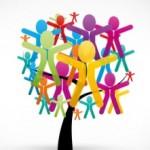 Réunion de travail sur l'Economie Sociale et Solidaire