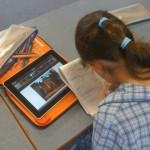 L'école du numérique : un chantier à plusieurs étages