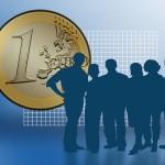 Les eurobonds, un système gagnant-gagnant