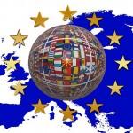 Ecarts de compétitivité et solidarité en zone euro: pour un «big push» au profit des pays du   sud de l'Union monétaire