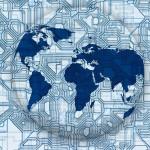Compte rendu sur le «2e sommet de l'économie»